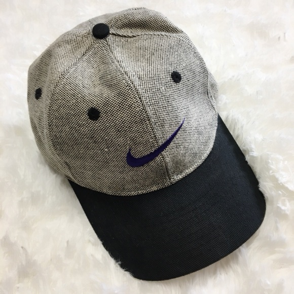9fcbaaa77 Men's Nike Golf Hat